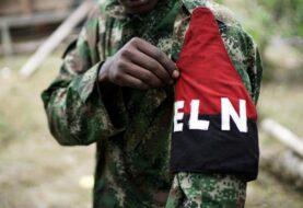 Militares venezolanos muertos en conflicto fueron enterrados