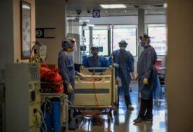 Venezuela alcanza los 169.074 contagiados de covid