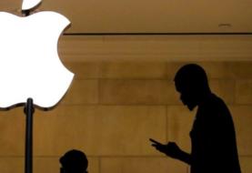 Apple abre su aplicación de objetos perdidos a productos de terceros