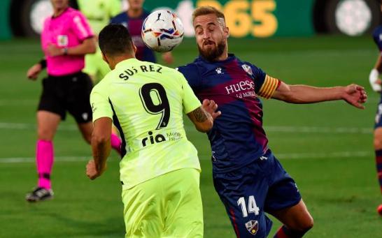 """Gobierno español cree que la Superliga podía """"devaluar"""" la Liga española"""