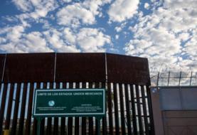 Miles de deportados mexicanos desde EEUU reflejan la incesante ola migratoria