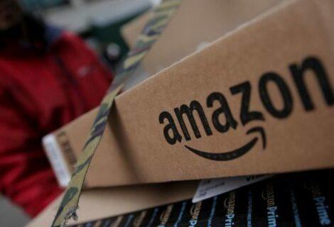 Trabajadores de Amazon rechazan crear sindicato