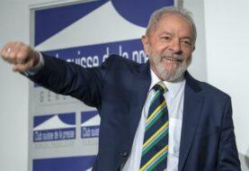 Supremo ratifica la anulación de las penas de prisión contra Lula
