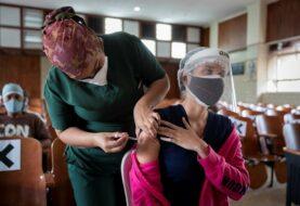 Fallecen 19 personas más en Venezuela por la covid-19