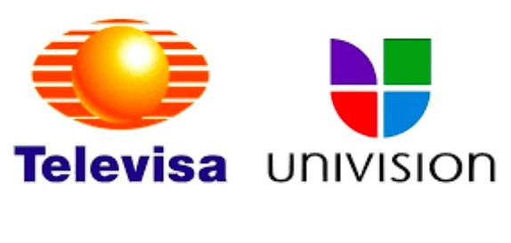 Acción de Televisa modera sus ganancias tras el anuncio de venta a Univision