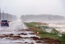 Pronóstico para temporada ciclónica en el Atlántico es de 16 a 20 tormentas