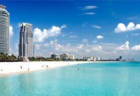 Confianza crece en EEUU por viajes de vacaciones