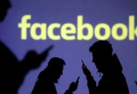Facebook duplica beneficios entre enero y marzo y alcanza los 9.497 millones
