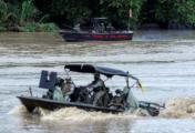 Colombia acusa a Venezuela de mostrar imagen ficticia de lucha contra crimen