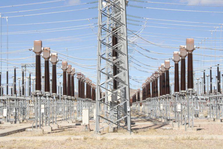 Eléctrica mexicana pierde 1.775 millones dólares