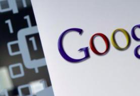 Supremo de EEUU da la razón a Google en pleito por el código Java con Oracle