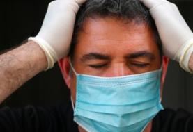 Problemas de salud mental pueden ser otra pandemia tras el covid-19