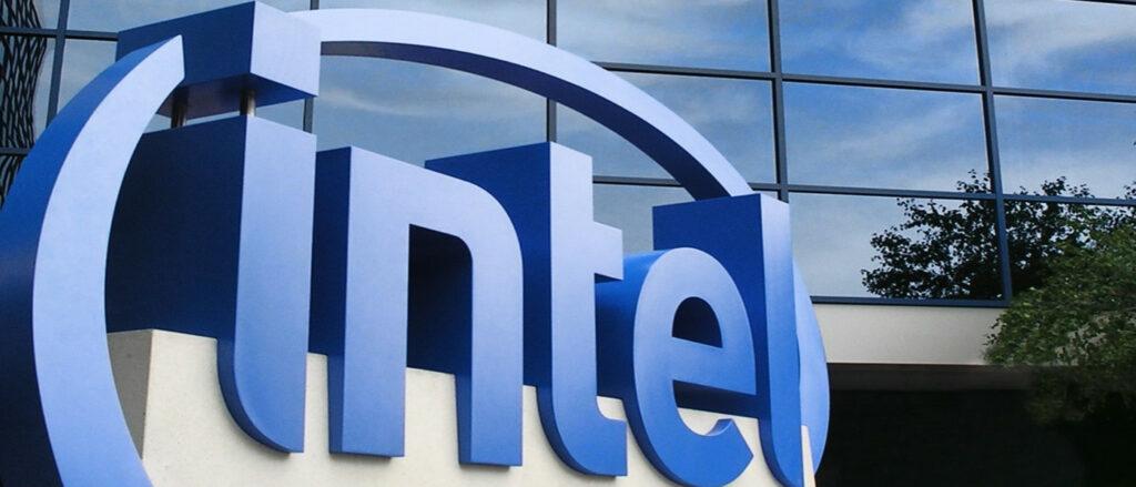 Intel no irá al Congreso de Móviles por la pandemia