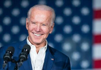 Biden pide invertir 861 millones en Centroamérica