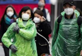 """EE.UU. critica la falta de """"transparencia"""" de China al inicio de la pandemia"""