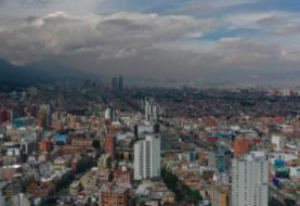 Alcaldesa de Bogotá decreta confinamiento de tres días