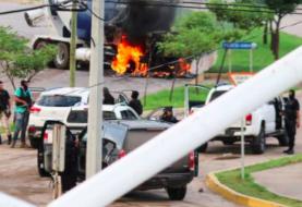 Acusan a mexicanos que enviaron a EEUU más de 500 kilos de metanfetamina