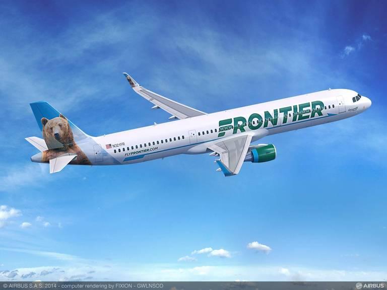 Aerolíneas tienen buenas noticias para los viajeros de Miami