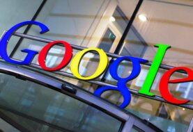 Rusia amenaza con ralentizar Google