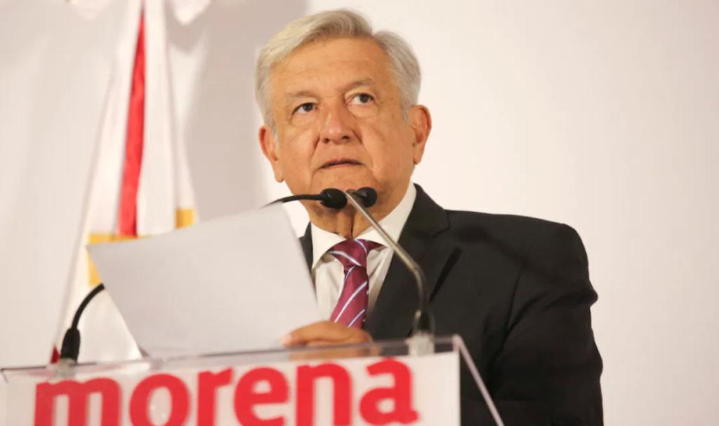 Morena de López Obrador perderá la mayoría absoluta