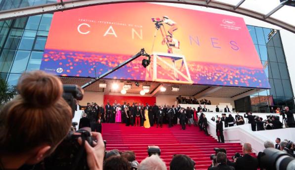 Cannes anunciará el 3 de junio su selección oficial para la próxima edición
