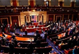 Demócratas abandonan hemiciclo y evitan aprobación de ley electoral en Texas