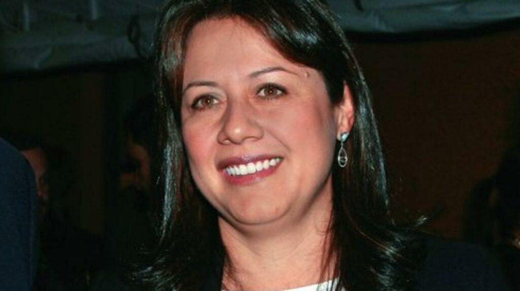 Abogada es designada por Duque como ministra Comercio