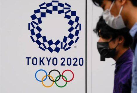 Japón amplía la emergencia sanitaria hasta un mes antes de los JJOO de Tokio