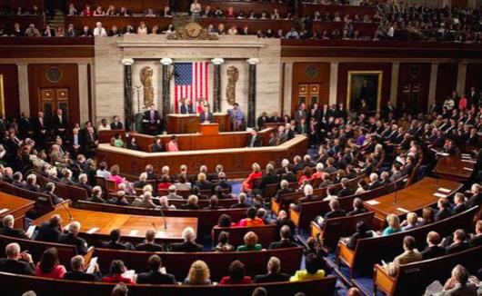 Senadores de EEUU buscan defender marcas vinculadas a confiscaciones en Cuba