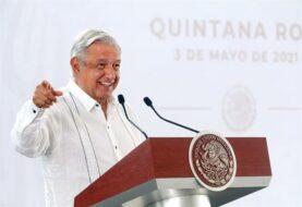 López Obrador arremete contra los corresponsales extranjeros en México