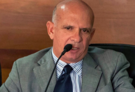 Exgeneral venezolano denuncia persecución en España para extraditarlo a EEUU