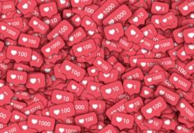 """Instagram da la opción de ocultar el recuento de """"me gusta"""""""