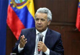 Moreno participará en foro sobre la democracia en Miami