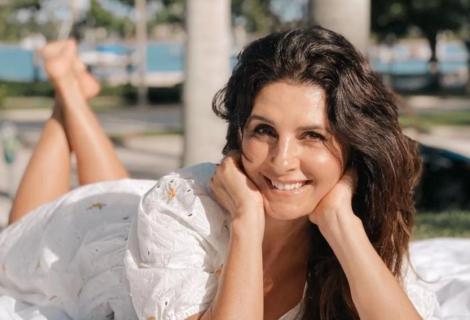 Actores mexicanos rompen las normas sociales en telenovela