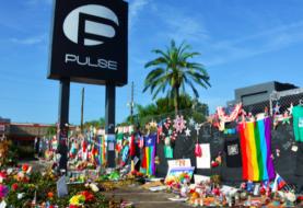 Bar de masacre de Pulse avanza como monumento nacional en el Congreso de EEUU