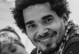 """Alertan de """"indicios"""" de abuso psiquiátrico a opositor cubano Otero Alcántara"""