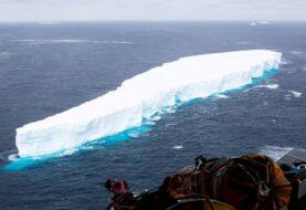 La ciencia admite efectos en el cambio climático