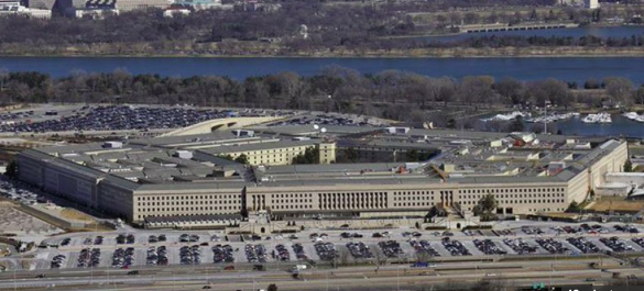 Pentágono estudia cancelar el contrato a Microsoft que lo enfrenta con Amazon