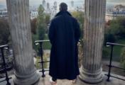 """La segunda parte de """"Lupin"""" llega a Netflix el 11 de junio"""