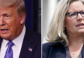 Republicanos apartan a Liz Cheney del liderazgo por su posición contra Trump