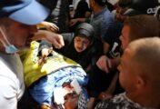 Escalada de violencia aumenta entre Israel y Gaza