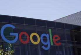 Rusia multa a Facebook y Google con miles de dólares