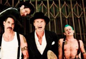 Red Hot Chili Peppers vende su catálogo por 140 millones de dólares