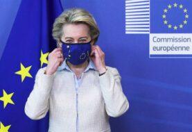 Comisión Europea en cautela ante anuncio sobre patentes