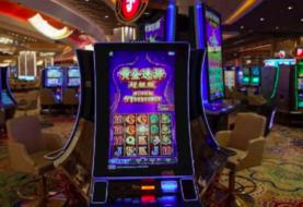 Líderes en Florida piden frenar pacto firmado sobre juegos de azar