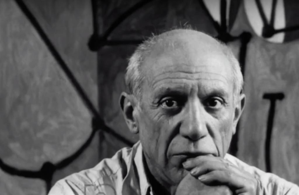 Reloj de Pablo Picasso es subastado por casi 220.000 euros