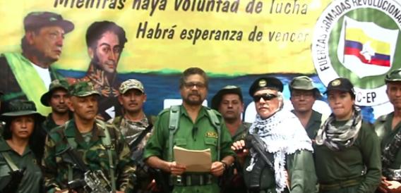 """EEUU insiste en que Cuba """"no coopera"""" completamente en lucha antiterrorista"""