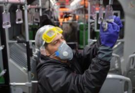 UE pide a OMS mecanismo internacional para la prevención de nuevas pandemias