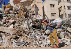 Conflicto Israel - Palestina ha causado daños por 250 millones de dólares