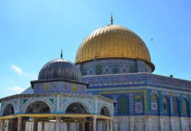 ONU pide respetar los lugares sagrados de Jerusalén tras nuevos incidentes